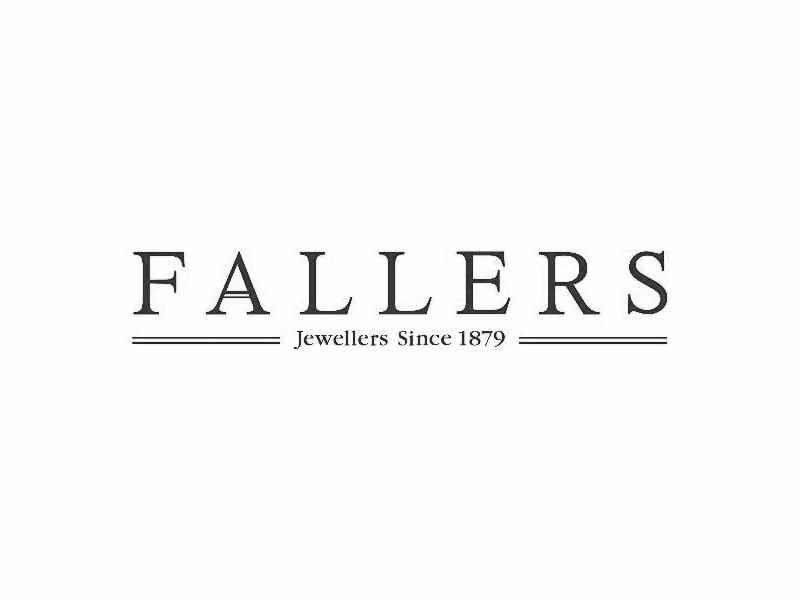Fallers