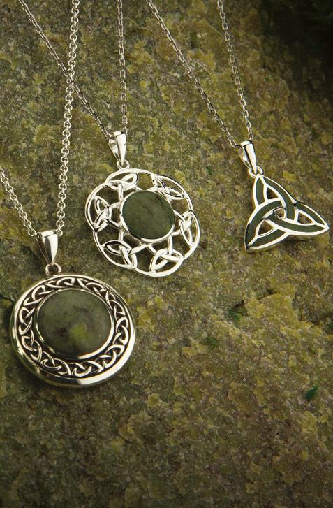 Irish Jewelers Authentic Irish Jewelry Store Fallers