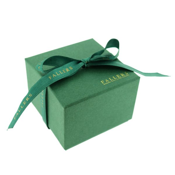 Claddgh Ring gift box