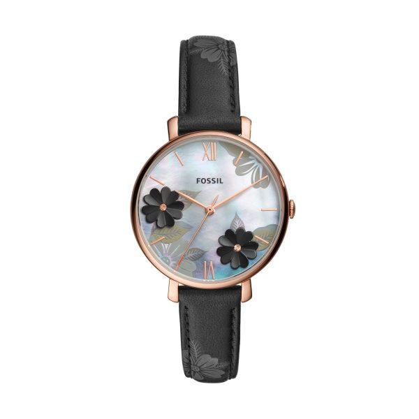 Fossil Jacqualine Watch